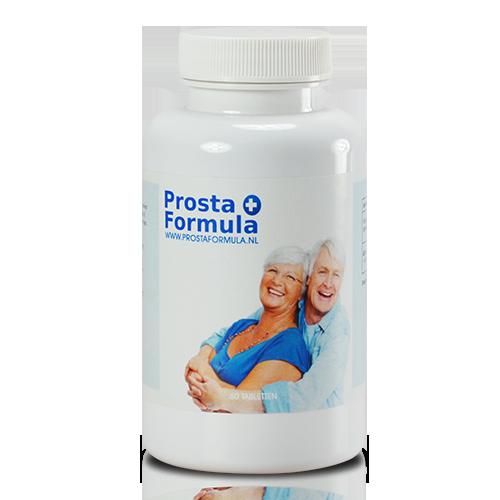 Prostaformula