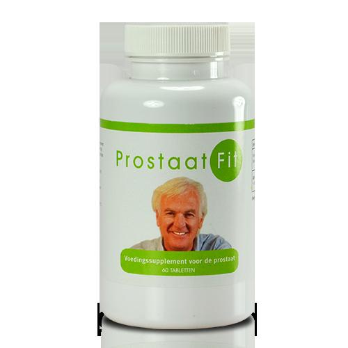 ProstaatFit