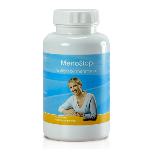 MenoStop