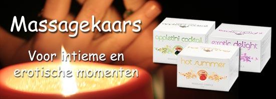 Seksspeeltjes koopt u bij Glijmiddelenshop.nl