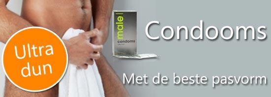 Condooms