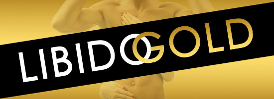 Libido Gold producten