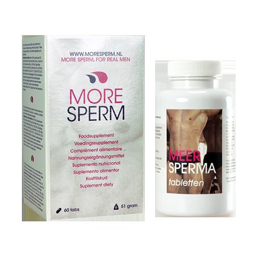 Meer Sperma 2x