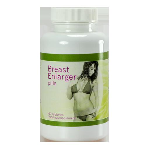 Breast Enlarger 6x