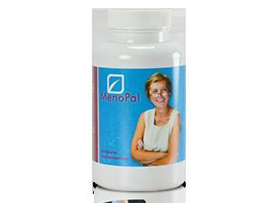 MenoPal 3x