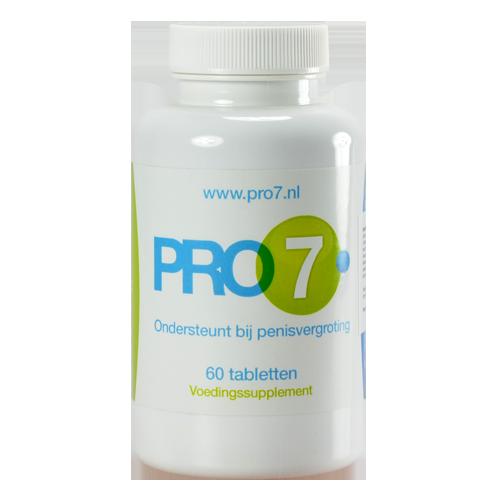 Pro7 3x