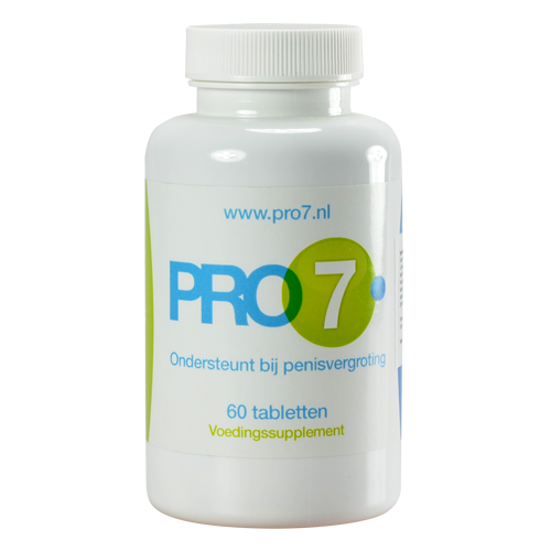 Pro7 6x