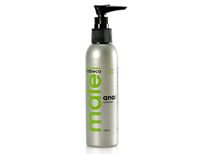 Male Anal 150ml
