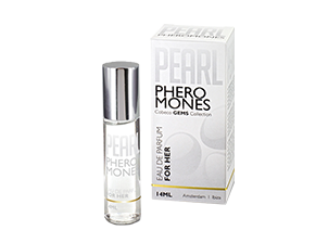 Pearl Pheromones Women 14ml